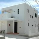 南  明の住宅事例「K4邸」
