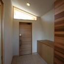 伊藤一郎の住宅事例「八ヶ岳山荘」