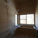 八ヶ岳山荘の写真 書庫 ライブラリー