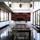 okinawa-kouri 02 沖縄古宇利島の完全貸切リゾートホテル「ONE SUITE」