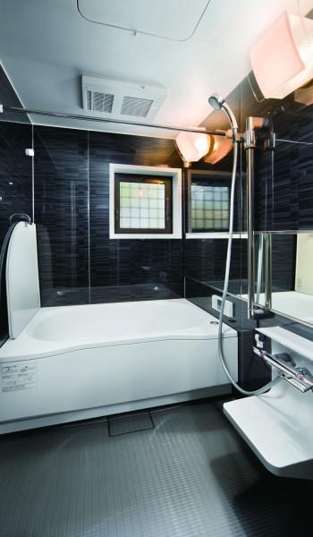 古きを愉しむRC、戸建。の部屋 浴室