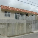 南  明の住宅事例「N8邸」