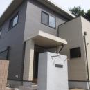 吉田 美和子の住宅事例「草津 全面リフォーム」
