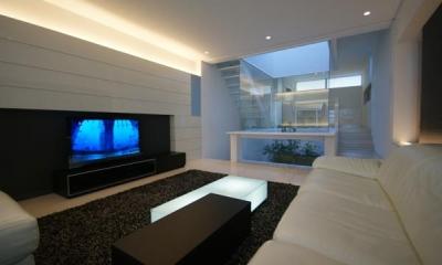 HT-HOUSE