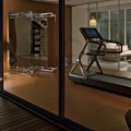 TECHNOGYM JAPAN,LTD.
