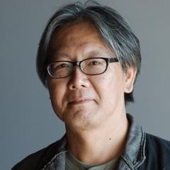 山本健太郎