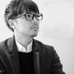 Kuniaki Yokomatsu