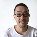 遠藤誠のアイコン画像
