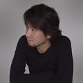 蘆田暢人のアイコン画像