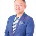 飯田貴之建築設計事務所のアイコン画像
