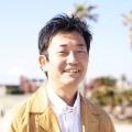 米村和夫のアイコン画像