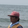 増田多加男