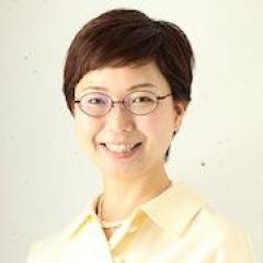 Mieko Ookawa