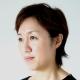 Kumi  Inoue