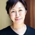 Kumi  Inoueのアイコン画像