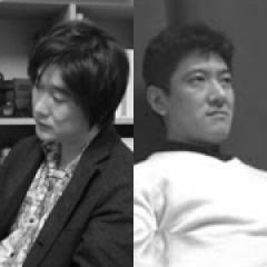 宮田聡夫 / 牧島哲郎