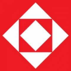 小島工芸株式会社
