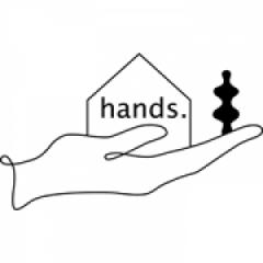 ハンズデザイン一級建築士事務所
