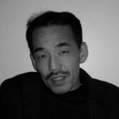 Mitsutoshi Okamoto