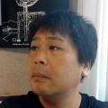 大島功市のアイコン画像