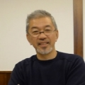 渡辺貞明建築設計事務所
