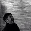 Coichi Wadaのアイコン画像