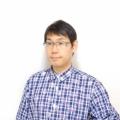 三竹 忍のアイコン画像