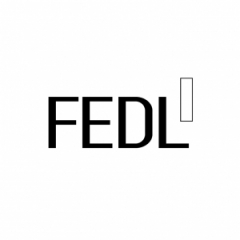FEDL
