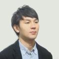 篠崎弘之のアイコン画像