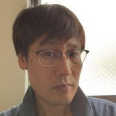 一級建築士事務所 Coo Planning/中尾彰良