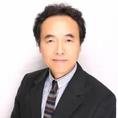 Hideaki Imai
