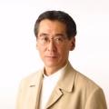 長井義紀のアイコン画像