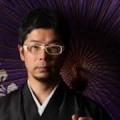瀧 浩明のアイコン画像