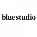 ブルースタジオのアイコン画像