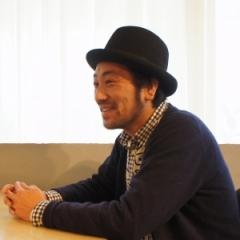 武藤 圭太郎