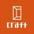 CRAFTのアイコン画像