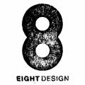 エイトデザインのアイコン画像
