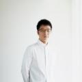 横井 努のアイコン画像