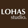 リノベーション・リフォーム会社 LOHAS studio ロハススタジオ
