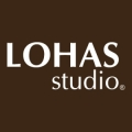 LOHAS studio ロハススタジオ