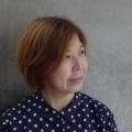 石田 摩美子のアイコン画像