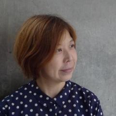 石田 摩美子