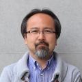 三浦尚人のアイコン画像