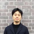 須藤剛のアイコン画像