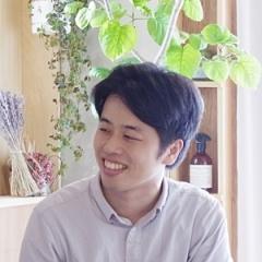 須藤剛/ツドウデザインスタジオ