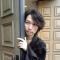 Yusuke Ogose