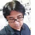 遠藤 浩のアイコン画像