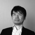 伊藤一郎のアイコン画像
