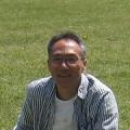 八島 隆のアイコン画像