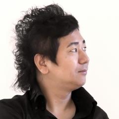 奥和田 健